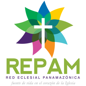 Logo-REPAM